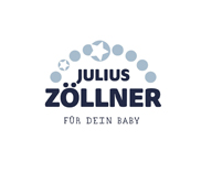 cuscino allattamento julius zollner